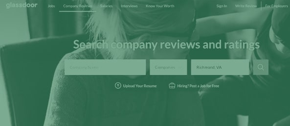 7 Steps To Make The Most Of Your Employer Profile On Glassdoor