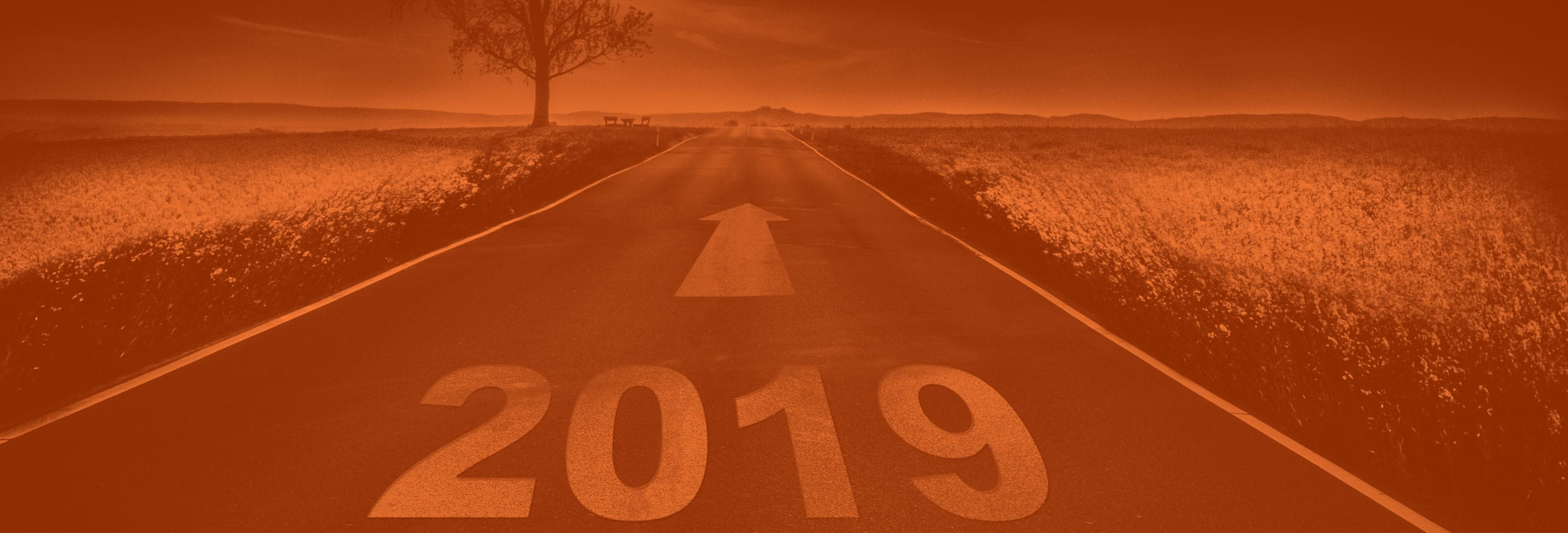 9 B2B Marketing Trends to Watch in 2019 and Beyond