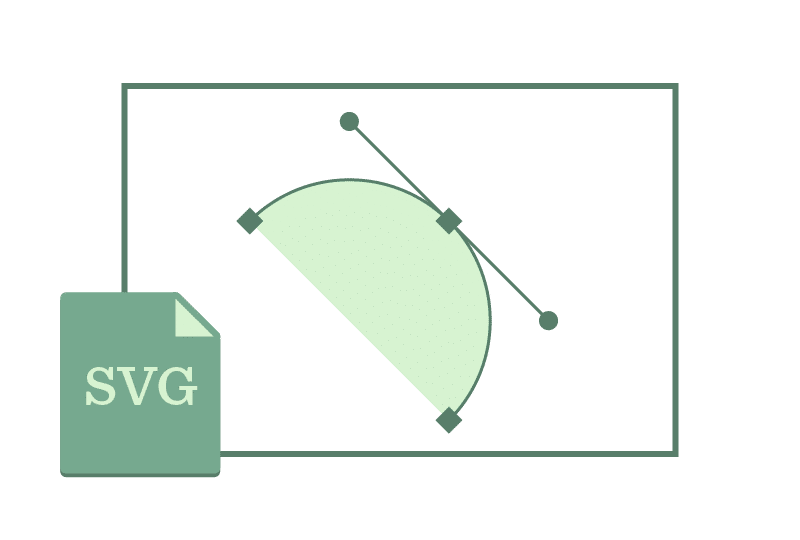 animated SVG file